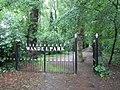 Wandelpark Oosterbos (30610434584).jpg