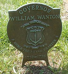 Wanton.William.GraveMedalion.110722.jpg