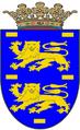 Wapen van West-Friesland.png