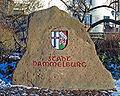 Wappen-Hammelburg.jpg