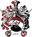 Wappen AT Alemannia Basel.jpg