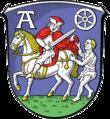 Wappen Amöneburg.png