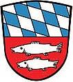 Wappen Bayerisch Gmain.jpg