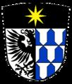 Wappen Bergheim.png