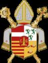 Wappen Bistum Lüttich.png