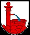 Wappen Bonndorf-Brunnadern.png