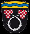 Wappen Bruensee.png
