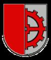 Wappen Cadenberge.png