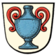 Coat of arms of Charlottenberg