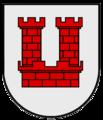 Wappen Gommersdorf.png