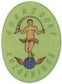 Wappen Gornsdorf.png