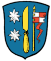 Wappen Gressthal.png