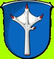 Wappen Groß-Zimmern.png