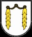 Wappen Guenzgen.png