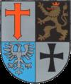Wappen Ibersheim.png