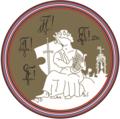 Wappen KRB.png