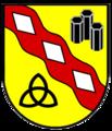 Wappen Kausen.png