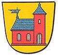 Wappen Klein-Umstadt.jpg