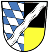 Blason de Arrondissement de Munich