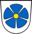 Wappen Lemgo.png