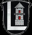 Wappen Limeshain.png