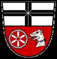 Wappen Mainbullau.png
