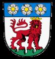 Wappen Michelrieth.png