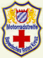 Wappen Motorradstreife.png