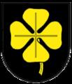 Wappen Muenchen (Hutthurm).png