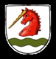 Wappen Opfenbach.png