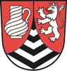 Wappen Piesau.png