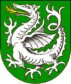 Wappen Rheden.png