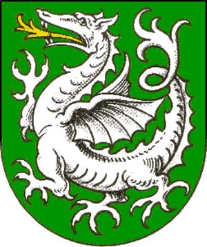 Rheden, Lower Saxony - Image: Wappen Rheden