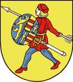 Wappen Ruestringen.png