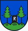 Wappen Schlegel (Thueringen).png