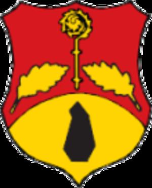 Schönberg, Rhineland-Palatinate - Image: Wappen Schoenberg