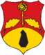 Coat of arms of Schönberg