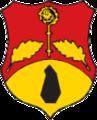 Wappen Schoenberg.png