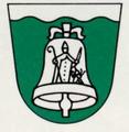Wappen Unterschaechen.png