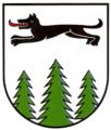 Wappen Wolfshagen (Harz).png