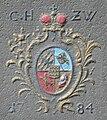 Wappen Wuerttemberg Eberstadt Brunnen 20080330.jpg