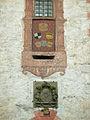 Wappen am Wasserschloss Glatt3705.jpg