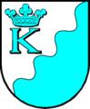 Wappen at krimml.png