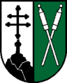 Wappen at liebenau.png