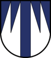 Wappen at roppen.png