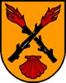 Wappen at schoenau im muehlkreis.png