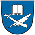 Wappen at techelsberg-am-woerther-see.png