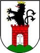 Coat of arms of Bergen auf Rügen