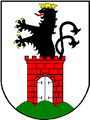 Wappen bergen.PNG