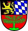 Wappen der Stadt Weiden in der Oberpfalz.JPG